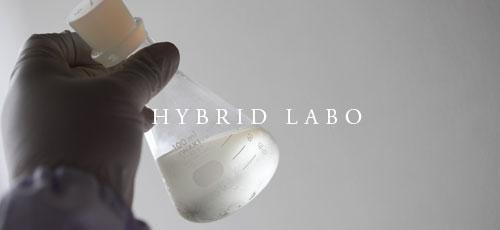 HYBRID LABO