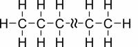 Hexane_displayed1-e1444187252179