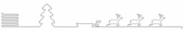 filtom-logo-xmas-s2-e1447783112149