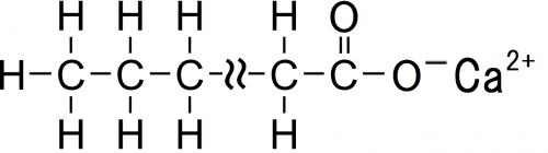 sodium soap