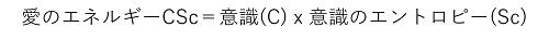 formula - コピー