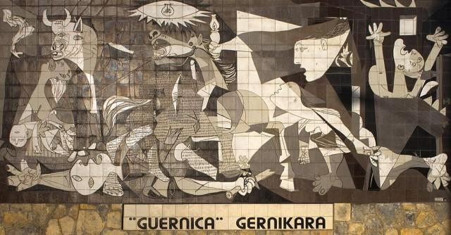 Mural_del_Gernika (1)